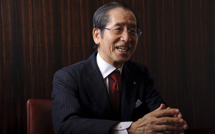 栄光と絶望を経て到達した道 ― パブリック・マインドの実践 柴田 光廣さん