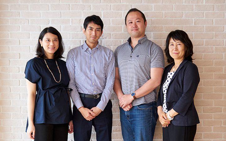 留学経験ゼロだった自分がグローバルリーダーへ挑戦した理由(3):小田原 浩さん