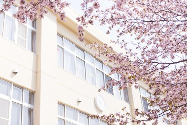 社会へ恩返しする企業の礎を築いた サントリー創業者・鳥井信治郎氏