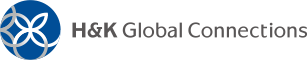 H&K Global Connections Inc.